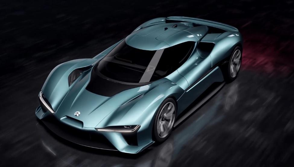 -nio-ep9-mobil-listrik-tercepat-di-dunia