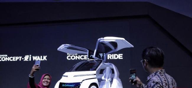 toyota-indonesia-bersiap-masuk-era-mobil-masa-depan
