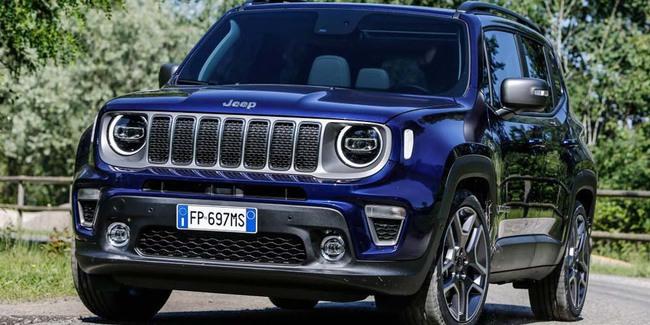 jeep-harga-ringan-versi-2019-resmi-meluncur-tampilan-barunya-bikin-ngiler