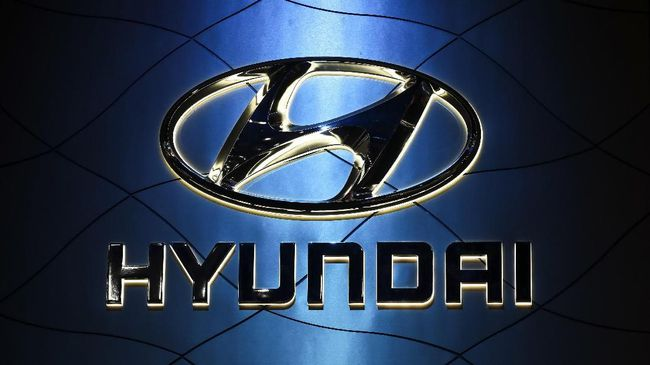hyundai-disebut-tanam-investasi-rp12-triliun-di-indonesia