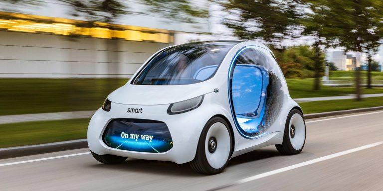 dorongan-pemerintah-indonesia-akan-kendaraan-alternatif-ramah-lingkungan
