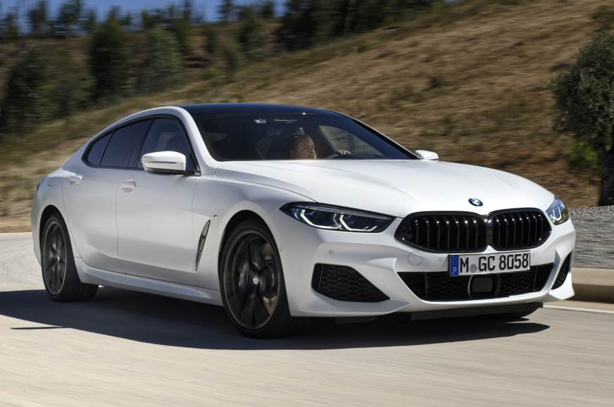 test-drive-2020-bmw-840i-gran-coupepraktis-dan-stylish