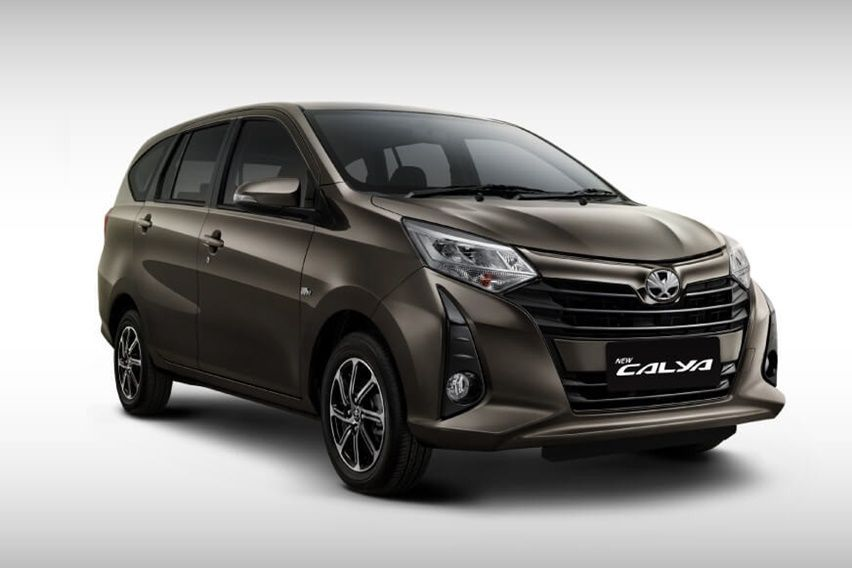 menimbang-value-for-money-toyota-calya-g-termahal-