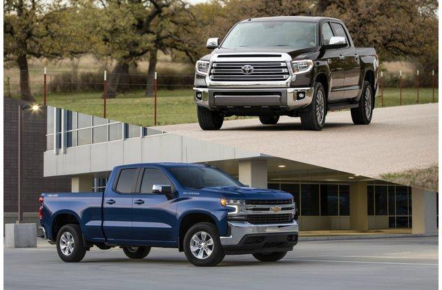 tundra-vs-silverado-truk-pickup-ukuran-penuh-yang-tepat-untuk-anda